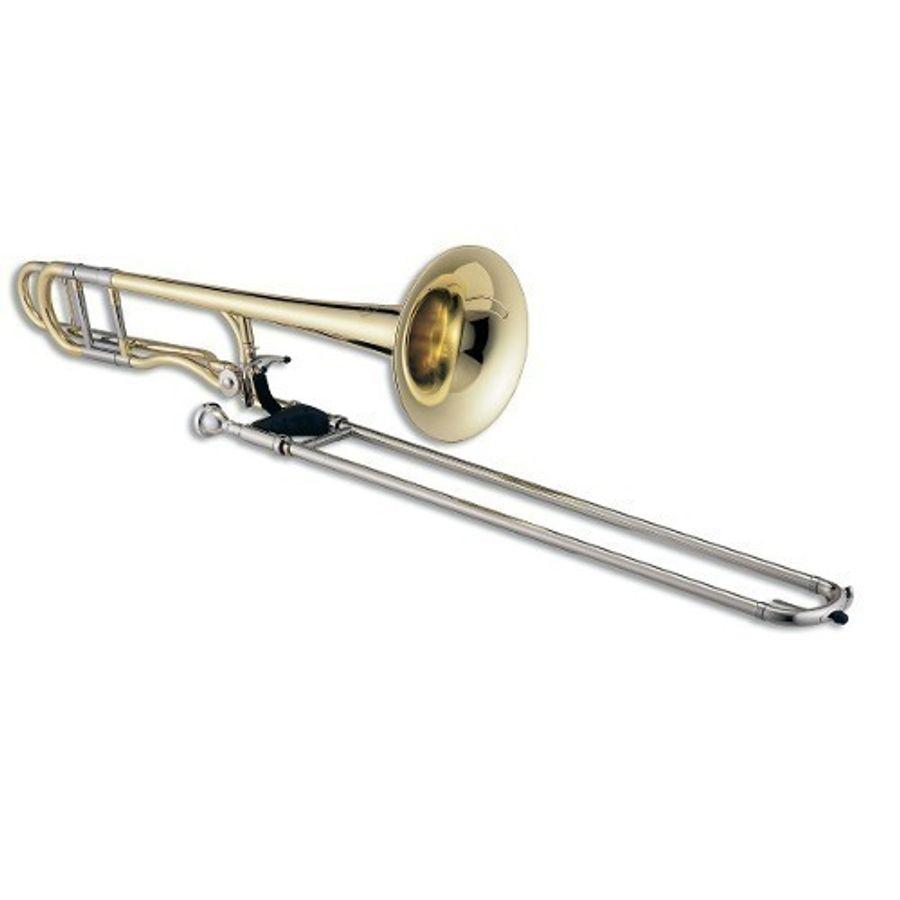 Trombon-A-Vara-Jupiter-Bb----F-Nickelada-Jsl-538l-f