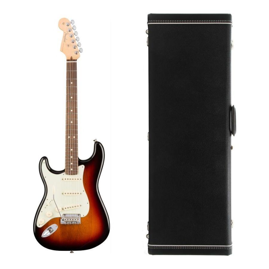 Guitarra-Fender-Strato-American-Standard-Zurda---Estuche
