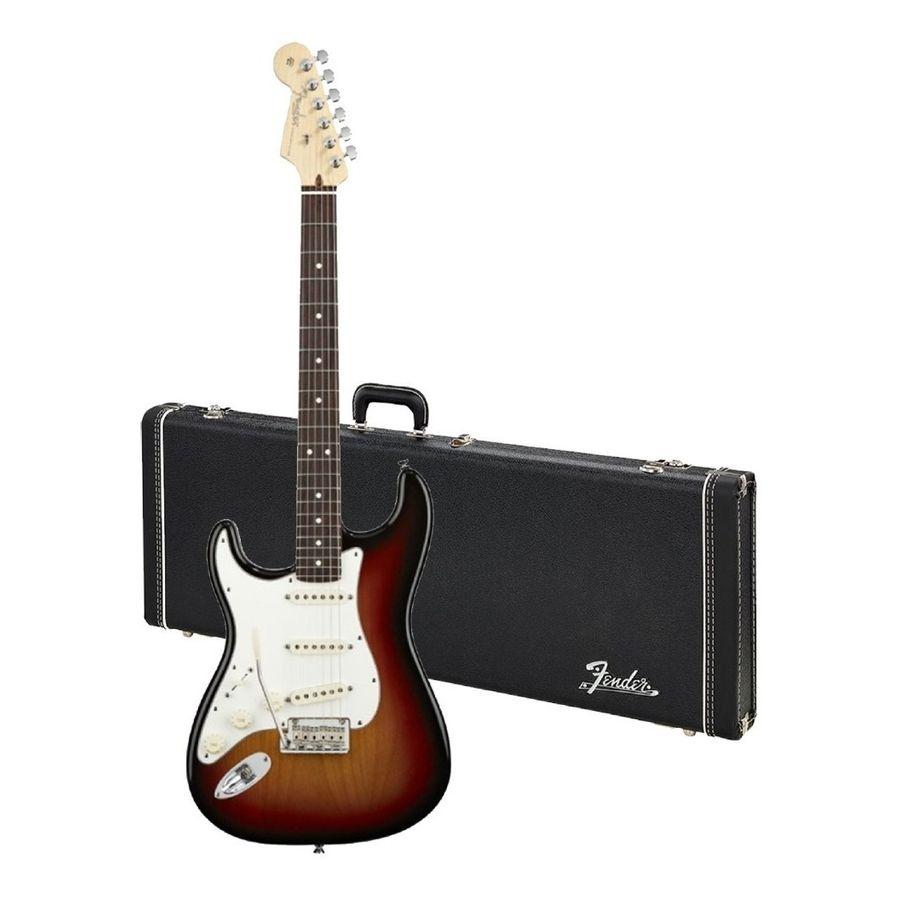 Guitarra-Elect-Fender-Stratocaster-Standard-Zurda---Estuche