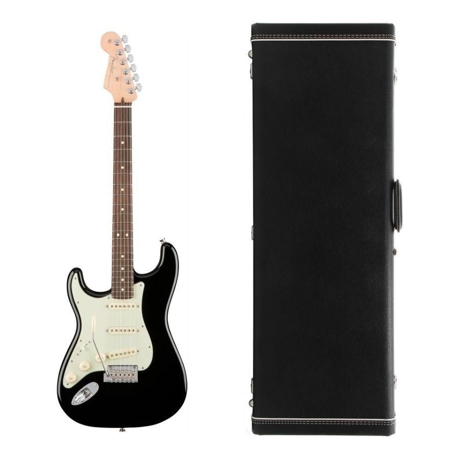 Guitarra-Electrica-Fender-Strato-American-Zurda---Estuche