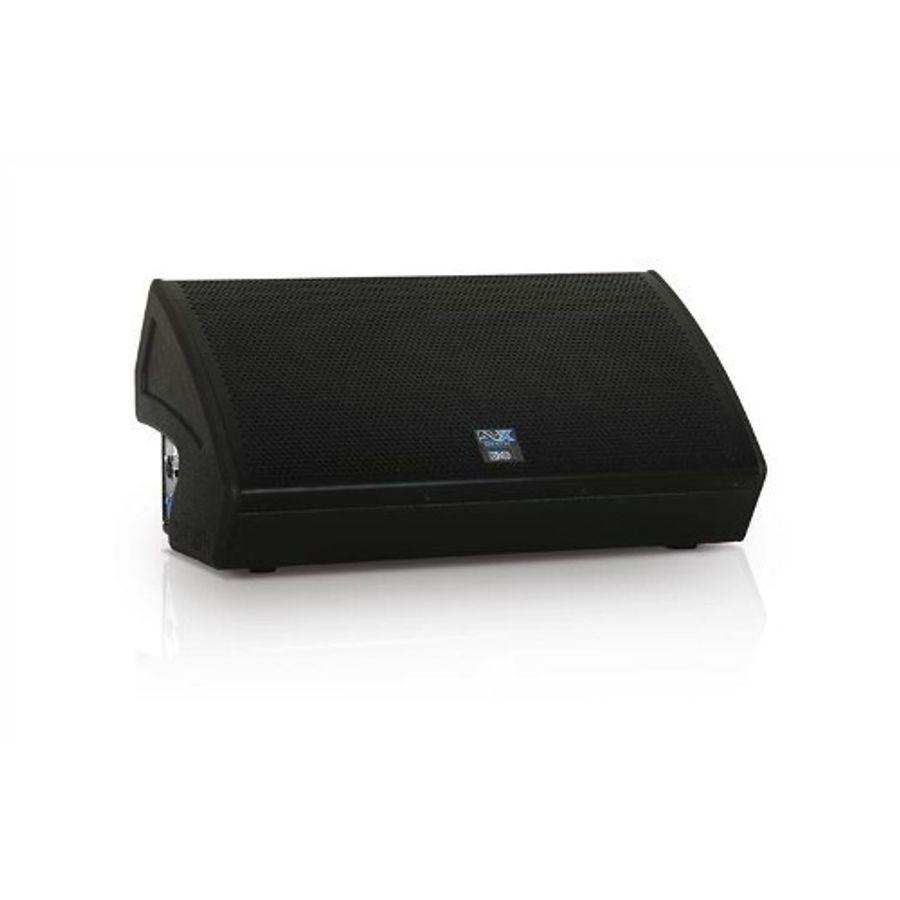 Monitor-Db-Technologies-Escenario-Act-1500w-rms-Dvx-Dm12-Th