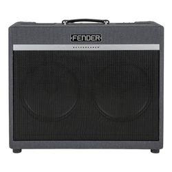 Amplificador-Guitarra-Valvular-Fender-Bassbreaker-18-30-30-W