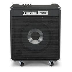 Amplificador-P-bajo-Hartke-Systems-Hd150-Dydrive-Combo-150w