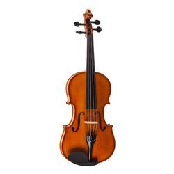Violin-De-Estudio-Valencia-V160-3-4-4-4-Con-Estuche-Y-Arco