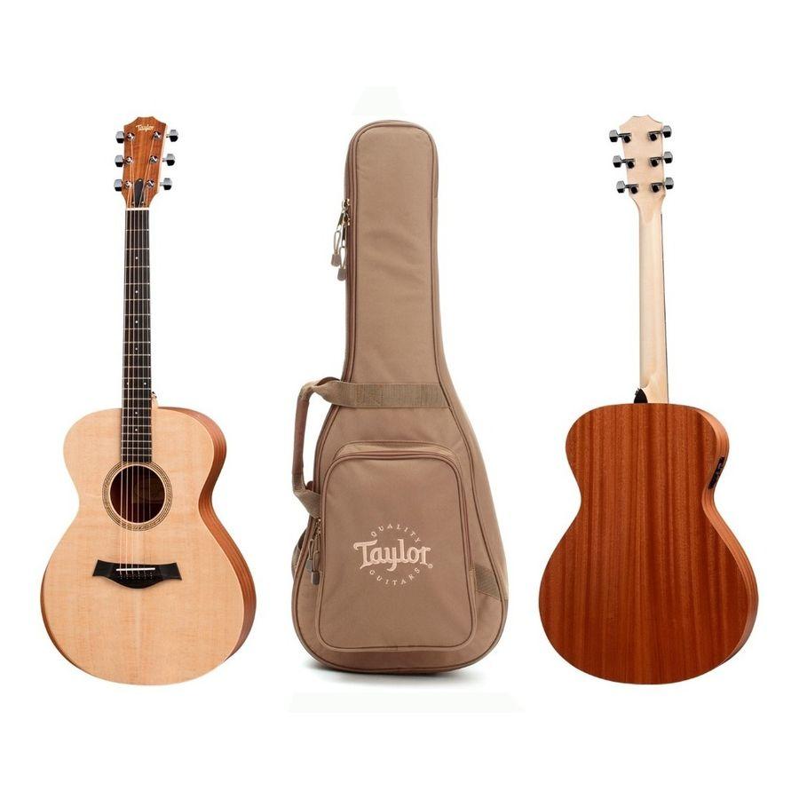 Guitarra-Electroacustica-Taylor-Academy-A12e-Abeto---Funda