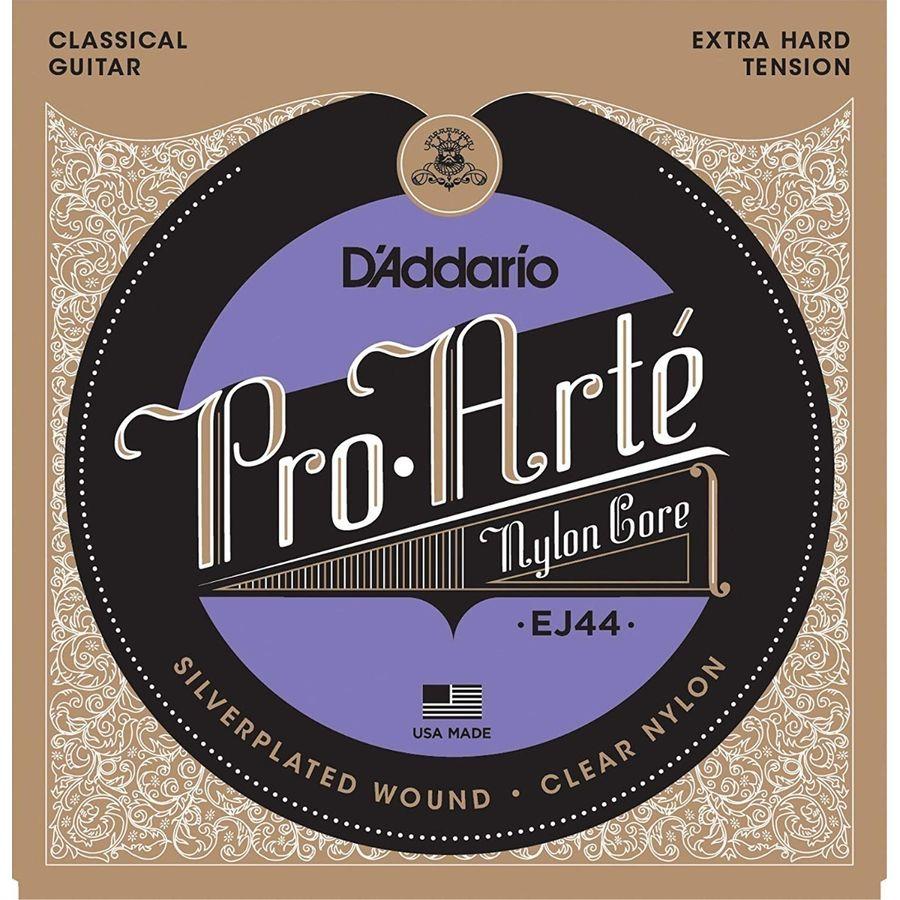 Cuerdas-Daddario-Ej44-P--Guitarra-Clasica-Proarte-Encordado