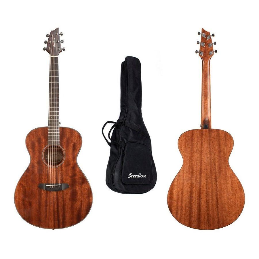 Guitarra-Acustica-Breedlove-Dsc11---Funda-Original