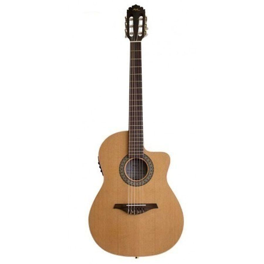 Guitarra-Electrocriolla-Manuel-Rodriguez-Caballero11-C-corte