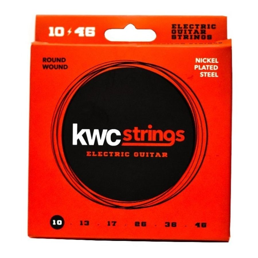 Cuerdas-De-Guitarra-Electrica-Kwc-010-046-Acero