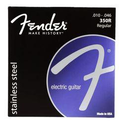 Fender-Spa-Encordado-P--Guitarra-Electrica-350r-Calibre-010