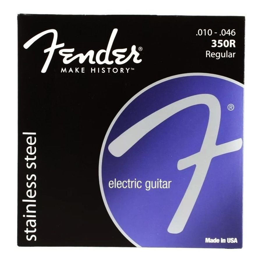 Fender-Spa-Encordado-P--Guitarra-Electrica-350r-Calibre-010