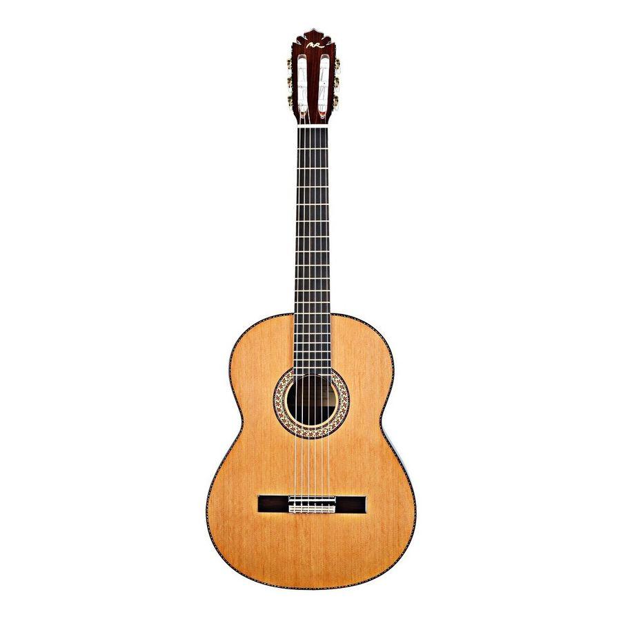 Guitarra-Clasica-Manuel-Rodriguez-Fc-Cedro-Aro-fondo-Solido