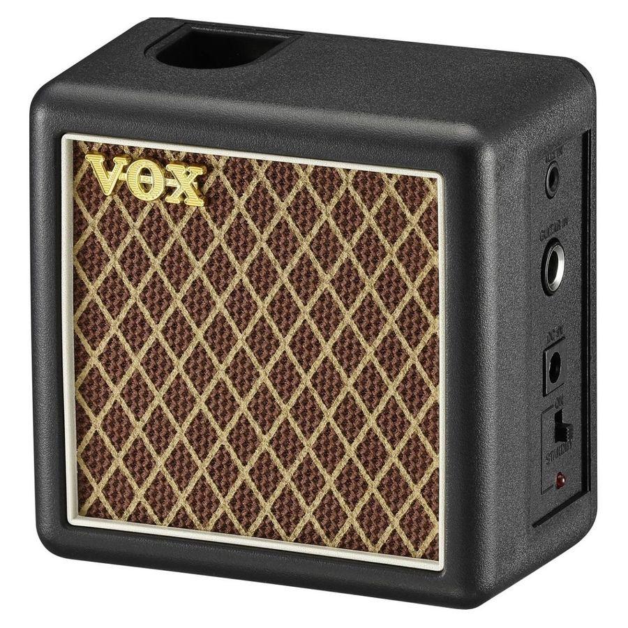 Minigabinete-Amplug-2-Cabinet-Vox-Ap2cab-P-serie-Amplug