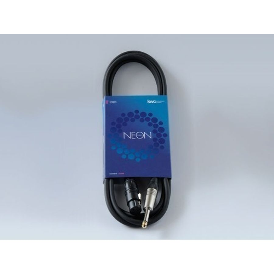 Cable-Kwc-112-Neon-Standard-De-9-Metros---Canon---Plug-1-4