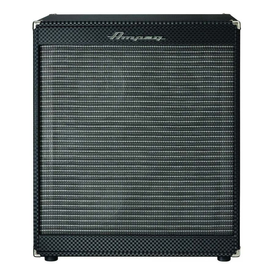 Bafle-Para-Bajo-Ampeg-Pf-410hlf-4-X-10---Driver-Eminence