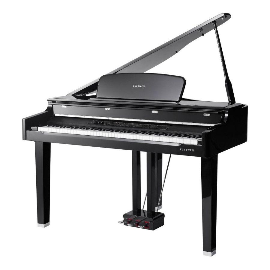 Piano-Digital-Kurzweil-Mpg200-88-Teclas-Pesadas-1-4-Cola