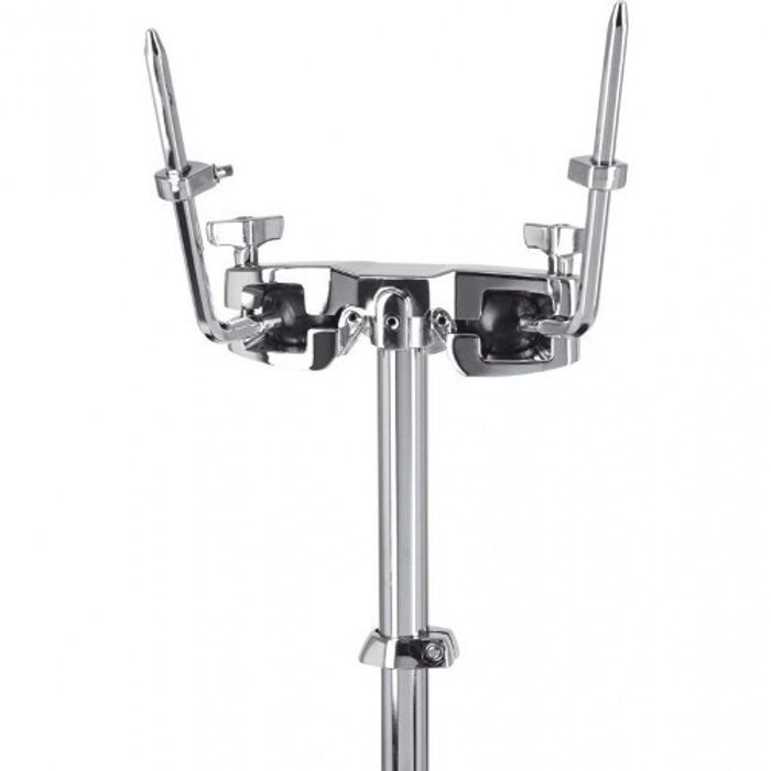 Tom-Holder-Mapex-Th-650-Doble-P-qr-Mb-Vx