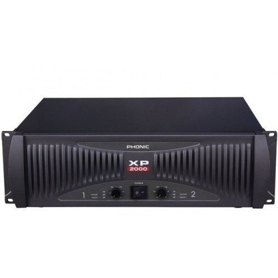 Phonic-Potencia-Amplificador-600x2-4-400x2-8-960x2-2-Xp2000
