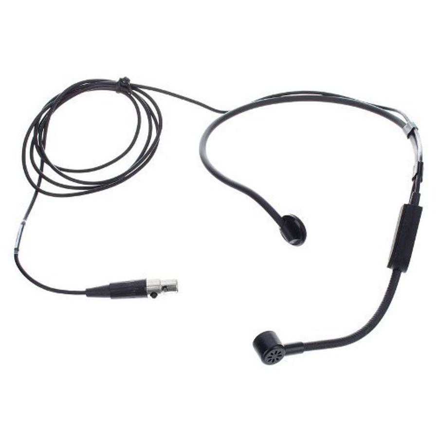 Microfono-C--Vincha-P--Cualquier-Sistema-Inalambrico-Shure