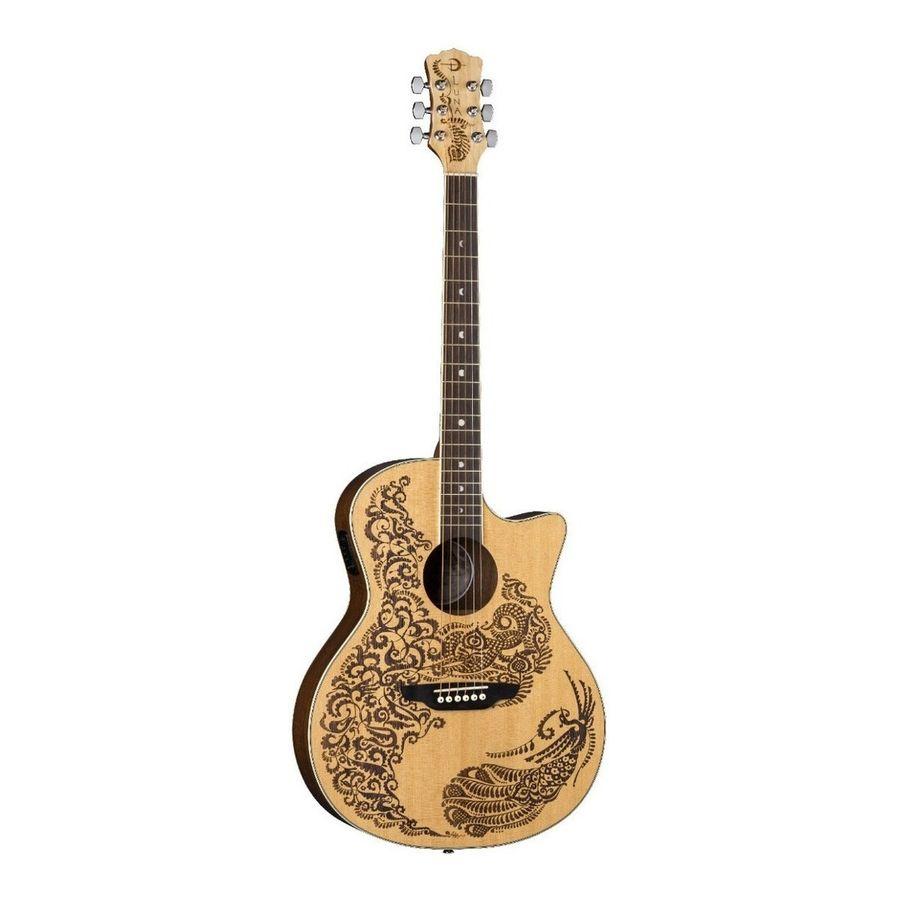 Guitarra-Electroacustica-Luna-Henna-Paradise-A---E-Select-Sp