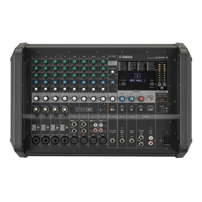 Yamaha-Mixer-Consola-Potenciada-Emx7-Stereo-500w-500w