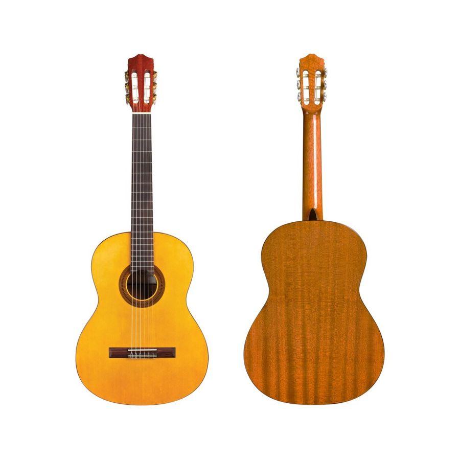 Guitarra-Cordoba-C1m-Criolla-Clasica-Tamaño-Estandar-4-4