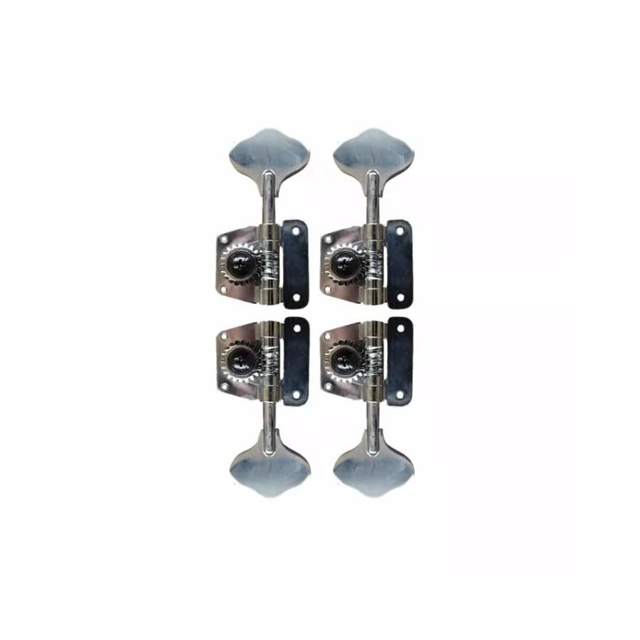 Clavijas-Mxp-Clavijero-Para-Bajo-Mx244-2-2-2-2-Tipo-Fender