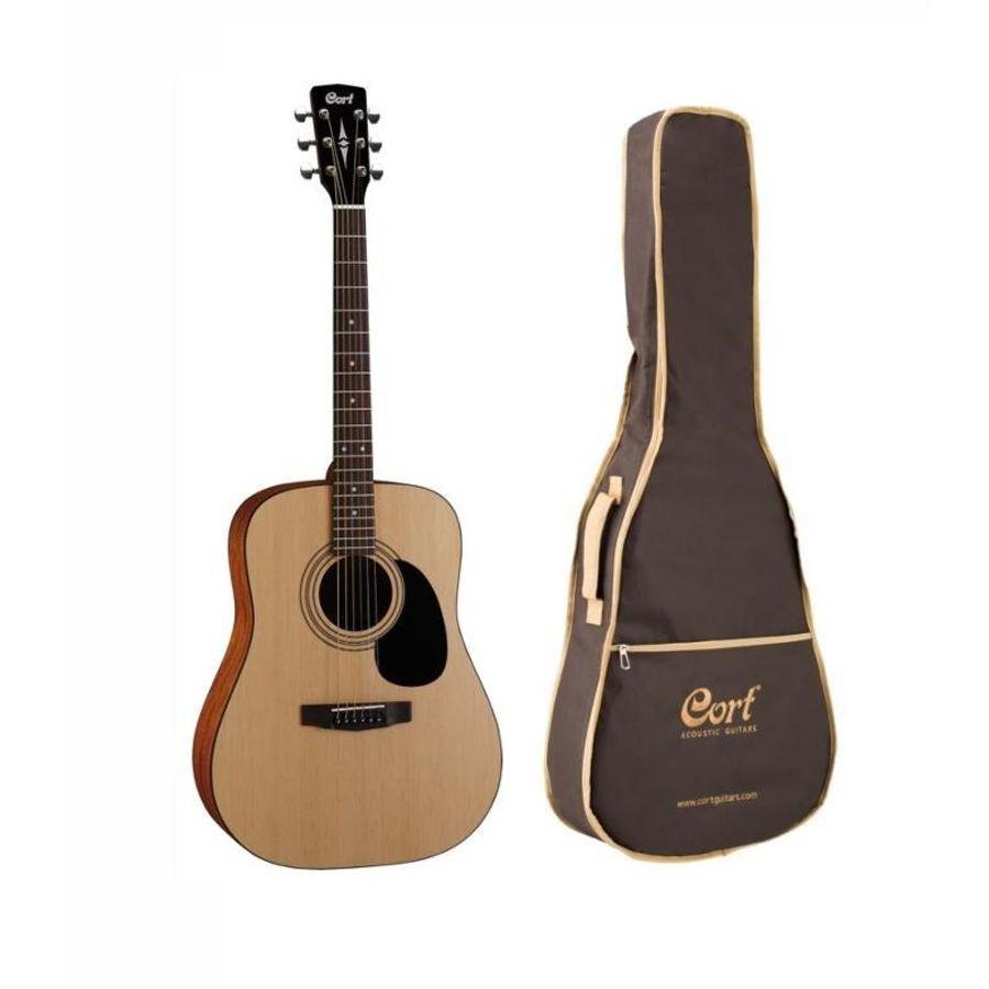 Guitarra-Acustica-Cort-Ad810-Op-Cuerdas-Acero---Funda