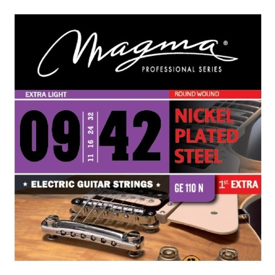 Set-Cuerdas-De-Guitarra-Electrica-Magma-Nickel-P-steel-.009