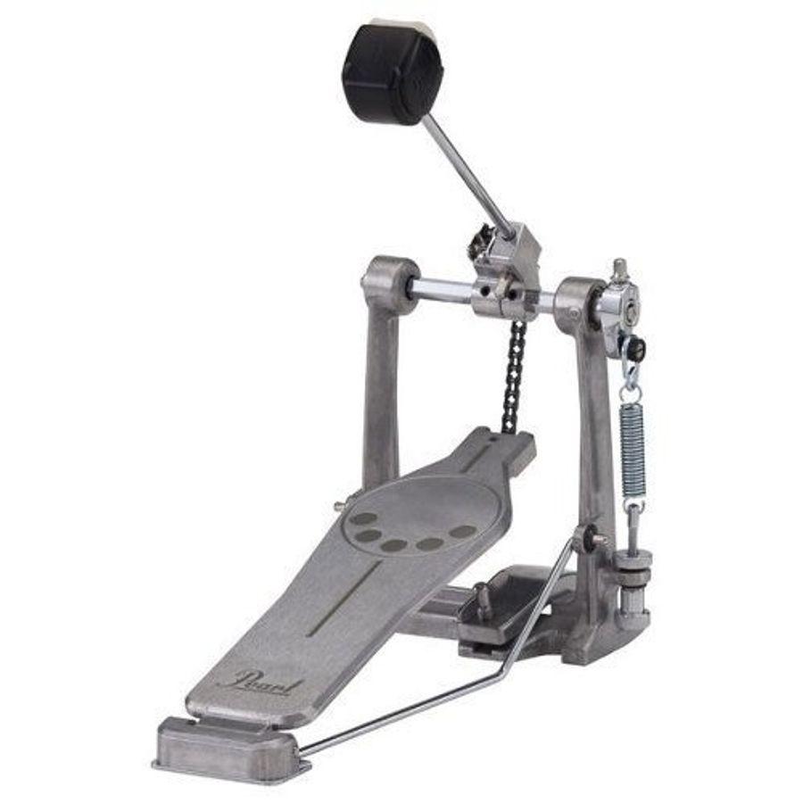 Pedal-De-Bombo-Simple-Pearl-Pie-Tipo-Demon-A-Cadena-P-830