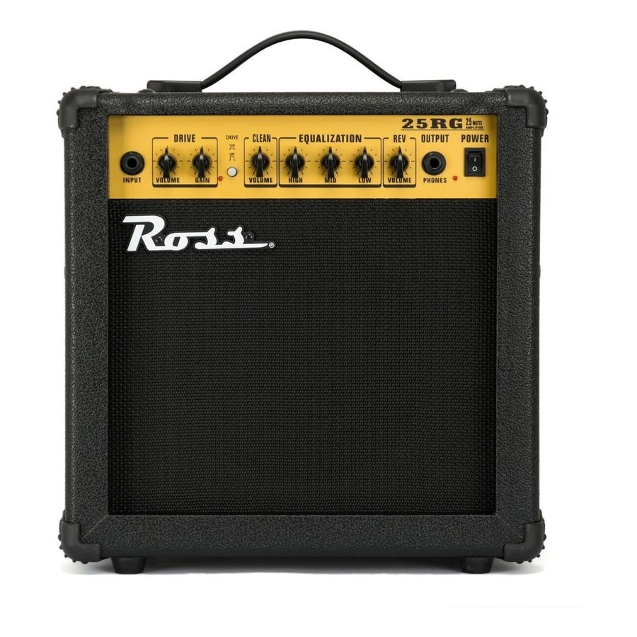 Amplificador-Guitarra-Electrica-Ross-25-Watts-Con-Reverb