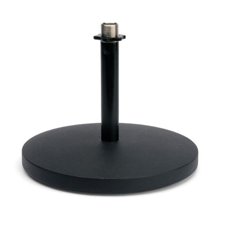 Soporte-Samson-Md5-Para-Microfono-De-Mesa-Recto-Pesado