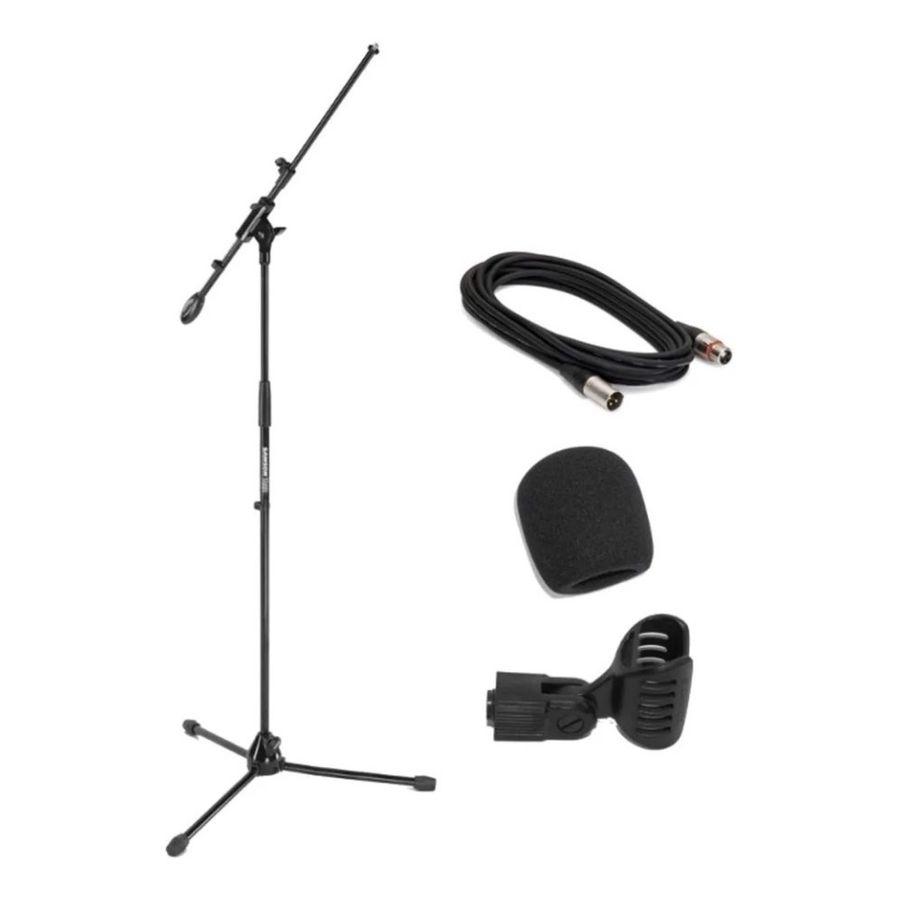 Soporte-Microfono-Samson-Esamk5-Con-Antipop-Cable-Pipeta-Bl3