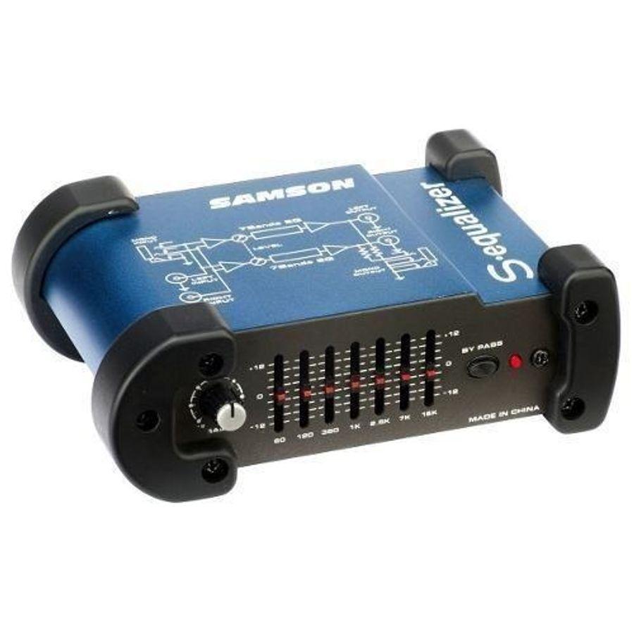 Equalizador-Samson-S-equalizer-Grafico-Mini-Stereo-7-Bandas