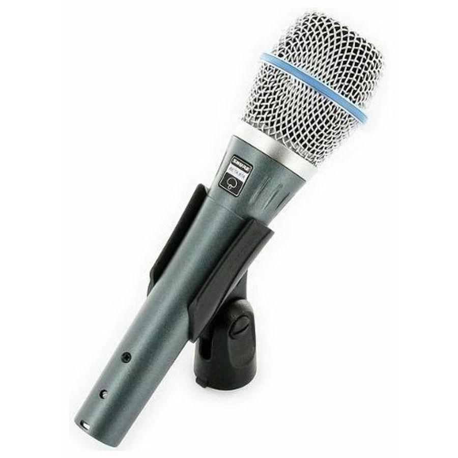 Microfono-Condenser-De-Mano-Para-Voces-Shure-Beta87-A