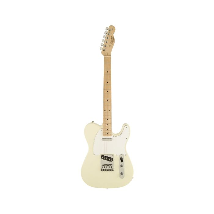Guitarra-Electrica-Squier-Telecaster-Affinity-Vintage