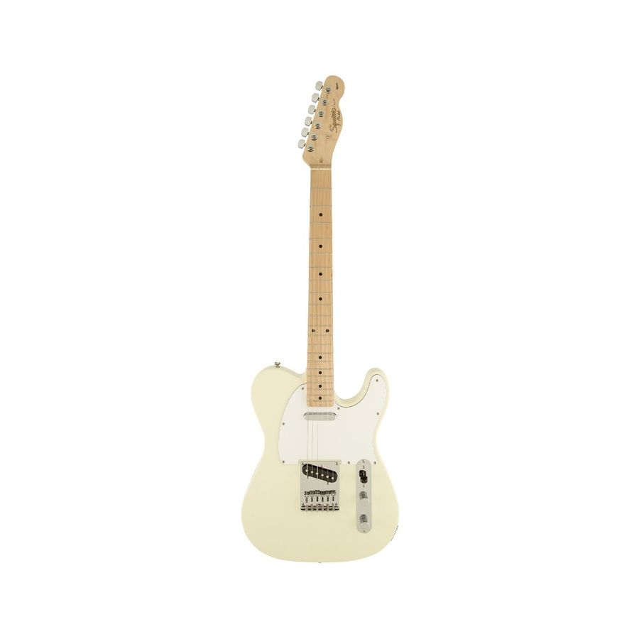 Guitarra-Electrica-Squier-Telecaster-Affinity-Vintage