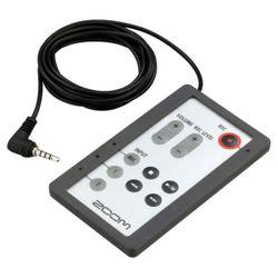 Control-Remoto-Con-Cable-Para-Grabador-Zoom-H4n