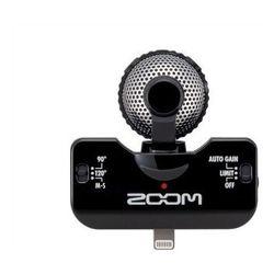 Microfono-Profesional-Zoom-Iq5-B-Para-Para-Dispositivos-Moviles