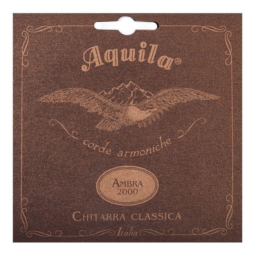 Encordado-Aquila-Guitarra-Criolla-Clasica-Ambra-2000-108c