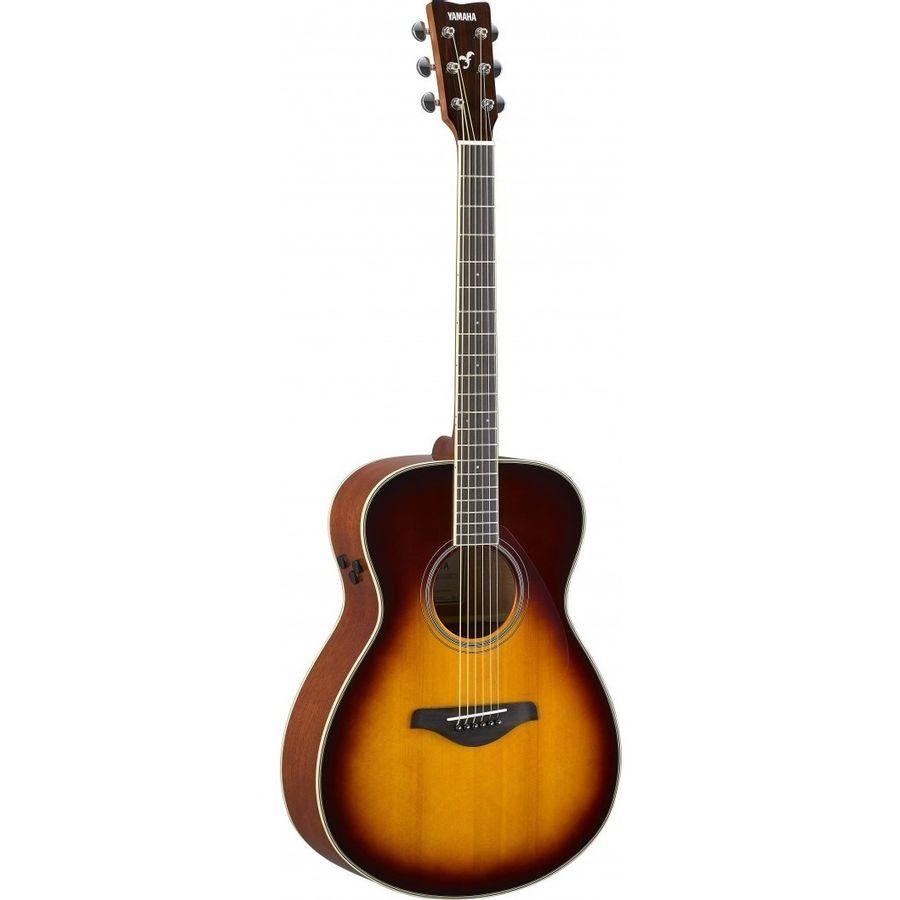 Guitarra-Electroacustica-Yamaha-Fs-tabs-Transacoustic