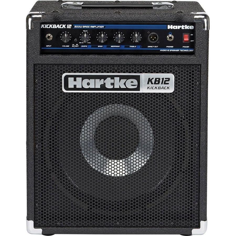 Amplificador-Hartke-P-bajo-Kb12-1x12-500w-Neodimium