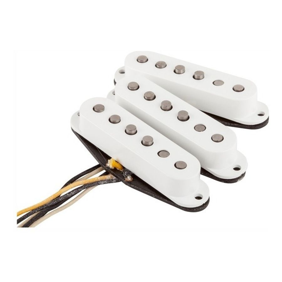 Microfonos-Fender-Strato-Texas-Special-Custom-Shop-X3