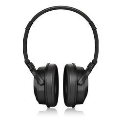 Auriculares-Bluetooth-Behringer-Hc-2000b-Auricmonit