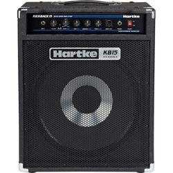Amplificador-Hartke-P-bajo-Kb15-1x15-500w-Neodimium