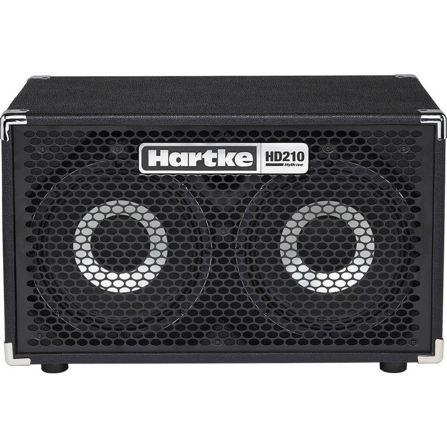 Bafle-Hartke-Hydrive210-2x10-Neodimium-Driver-500w-Hd