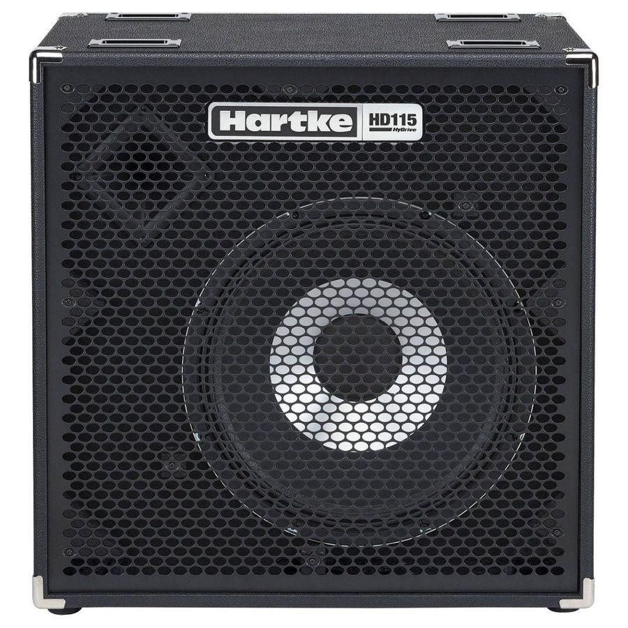 Bafle-Hartke-Hydrive115-1x15--Neodimium-Driver-500w-8-Ohms