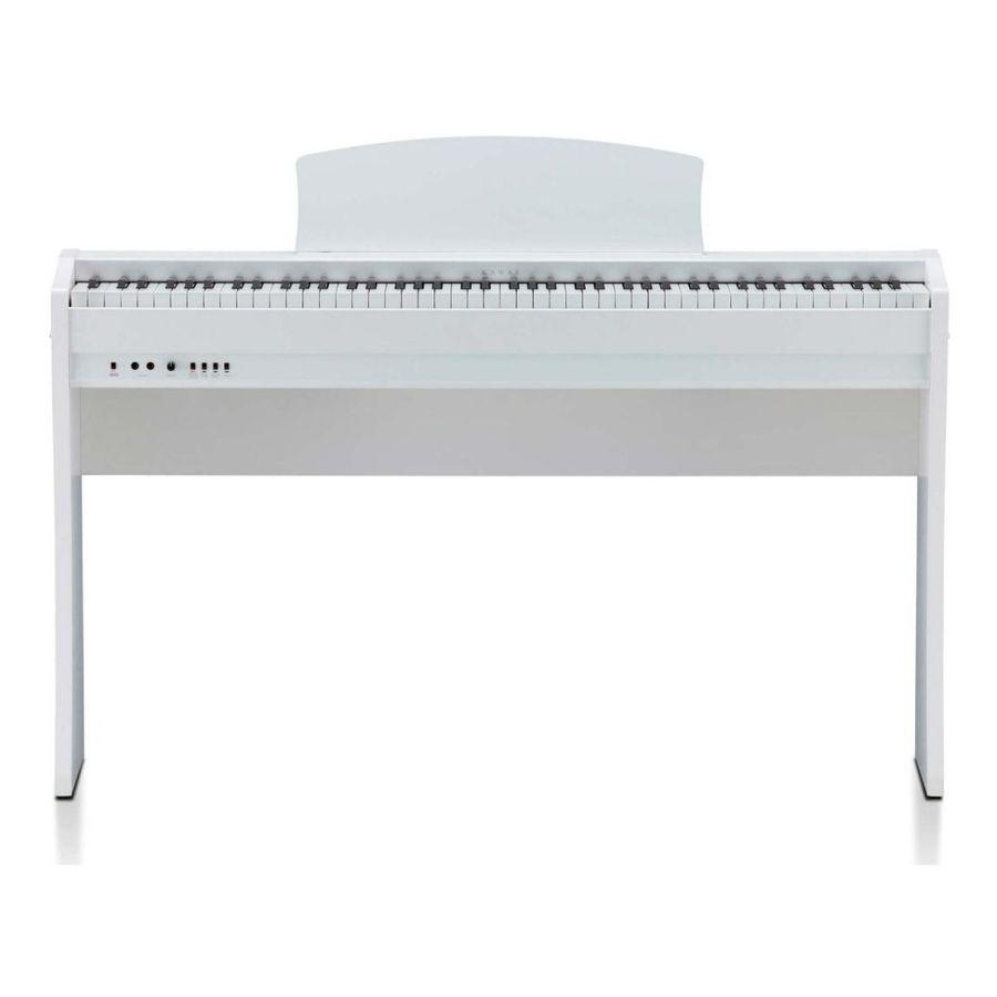 Piano-Digital-Kawai-Cl26w-Mueble-3-Pedales-88-T