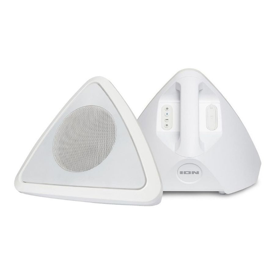 Parlante-Bluetooth-Ion-Cornerstone-Glow-Single-Recargable