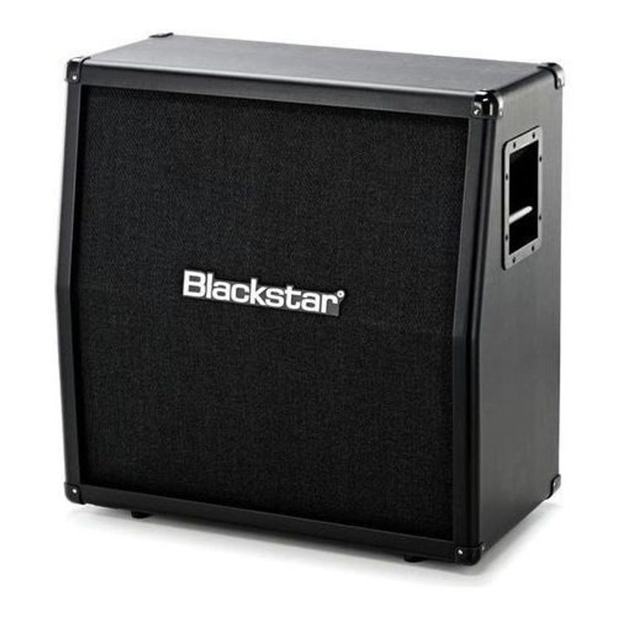 Bafle-Blackstar-Htv2-412a-Celestion-4x12-320w-Para-Guitarra